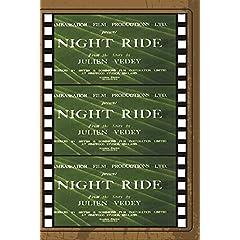 night ride (1937)