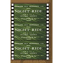 night ride (1937)