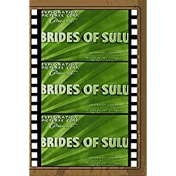 brides of sulu