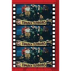 timber terrors