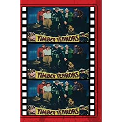 timber terrors