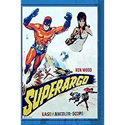 superargo