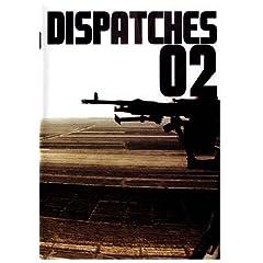 Big Noise: Dispatches 02