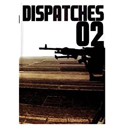 Big Noise: Dispatches 02
