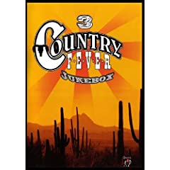 Country Fever JukeBox 3
