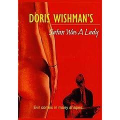 Satan Was a Lady:  Doris Wishman