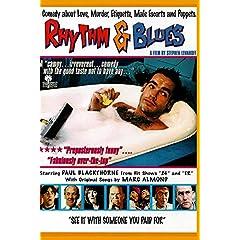 Rhythm & Blues