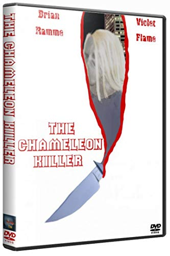 The Chameleon Killer