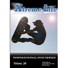 Extreme Life - Inspirational Series Vol.20