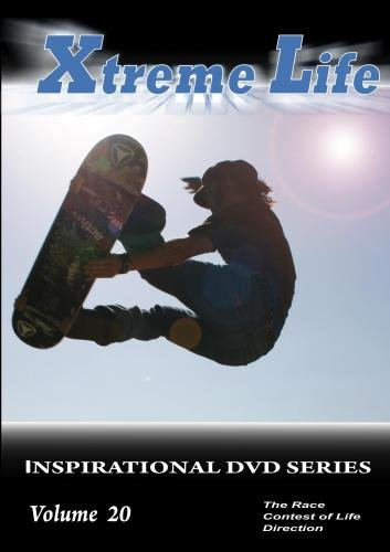 Extreme Life - Inspirational Series Vol.20