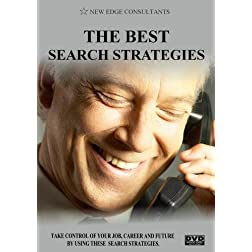 THE BEST SEARCH STRATEGIES