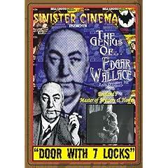 door with the 7 locks (1962)