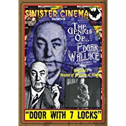 door with the 7 locks (1962)