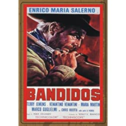 bandidos