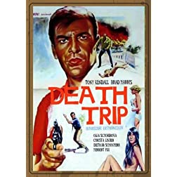 death trip