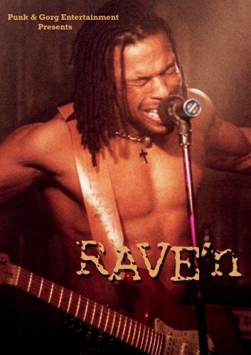RAVE'n