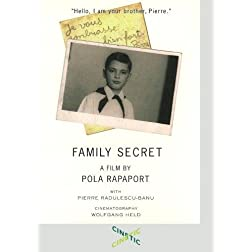 Family Secret