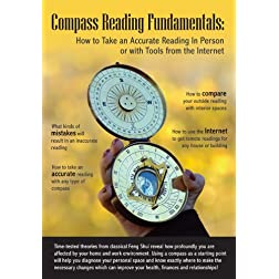 Compass Reading Fundamentals