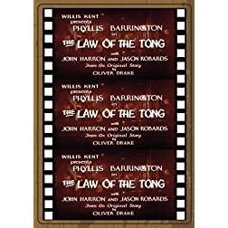law of the tong