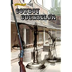 Cowboy Counselor (1932) [Enhanced]