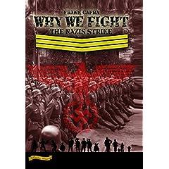 Why We Fight: The Nazi Strike (1943) [Enhanced]