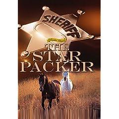 The Star Packer (1934) [Enhanced]