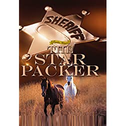 The Star Packer (1934) [Enhanced]