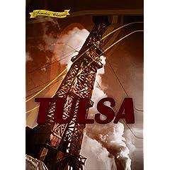 Tulsa (1949) [Enhanced]