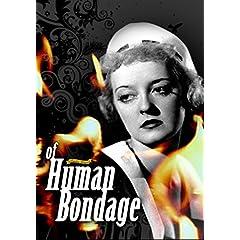 Of Human Bondage (1934) [Enhanced]