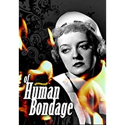 Of Human Bondage (1934) [Enhanced]