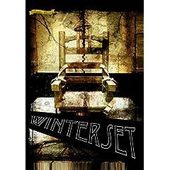 Winterset (1936) [Enhanced]