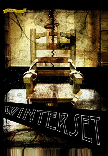 Winterset (1936) [Enhanced]