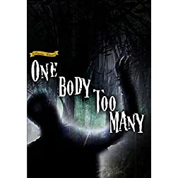 One Body Too Many (1944) [Enhanced]