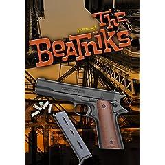 The Beatnicks (1960) [Enhanced]