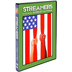 Streamers
