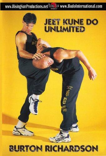 Jeet Kune Do Unlimited