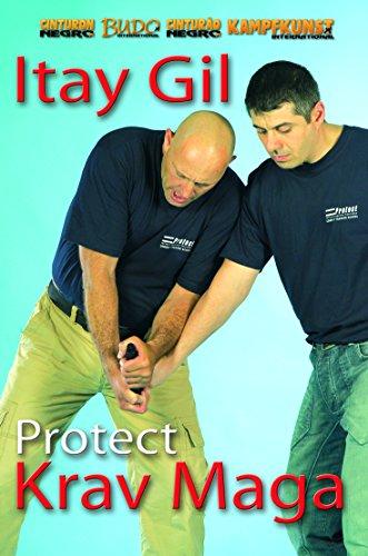 Krav Maga Protect