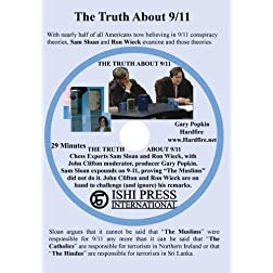 The Truth about 9/11