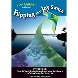 Flipping the Joy Switch
