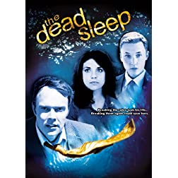 The Dead Sleep
