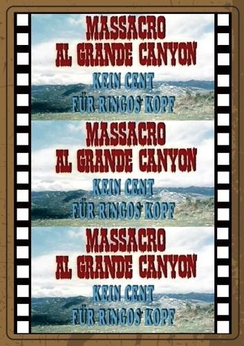 grand canyon massacre