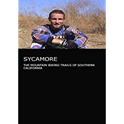 Sycamore: The Mountain Biking Trails of Southern California