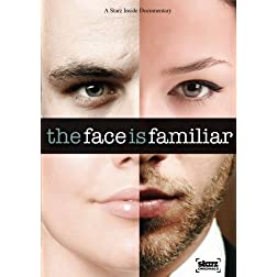Face is Familiar (Starz Inside)