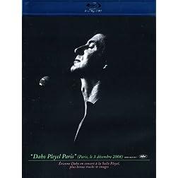 Pleyel Paris [Blu-ray]