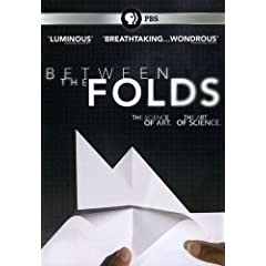 Independent Lens: Between the Folds