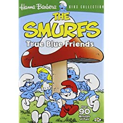 Smurfs: Season One V. 1-3 (3pc) (3pk)