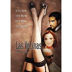 Las Vecinas