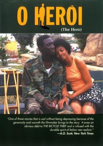 The Hero (O Heroi)