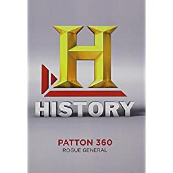 Patton 360: Rogue General
