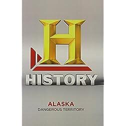Alaska: Dangerous Territory